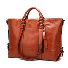 Luxury handbags women bags designer Female Large shoulder bags for women 2021 travel crossbody bag sac a main bolsa feminina